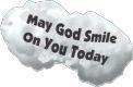 God_smiles